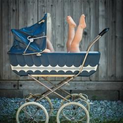 Babyfotografie Rosenheim Prutting Söchtenau