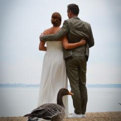 Hochzeit Fotografie Söchtenau Rosenheim