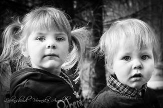 Kinder Fotografie Söchtenau