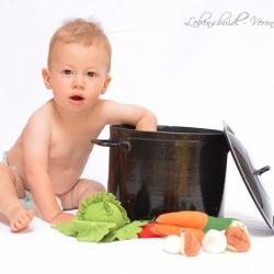 Baby Fotografie Rosenheim