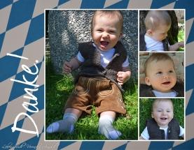Babyfotografie Rosenheim Prutting Söchtenau Baby