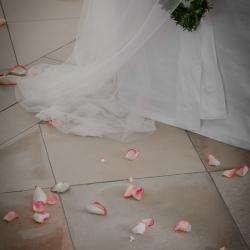 Party Hochzeit Fotografie