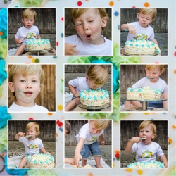 Cake Smash Lebensbuidl Söchtenau (1 von 1)-2