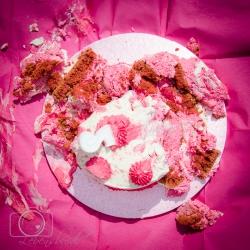 Cake Smash Lebensbuidl Söchtenau (4 von 4)