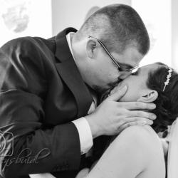 Hochzeit Lebensbuidl