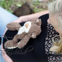 Babyfotografie Rosenheim Prutting Söchtenau Schwangerschaft Foto Babybauch