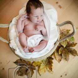 Baby fotografie Söchtenau Rosneheim