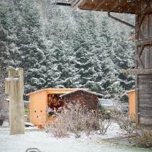 winter-lebensbuidl-veronika-arnold-9-von-10