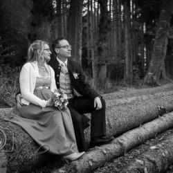 Heiraten 2017