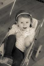Kinderfotografie Lebensbuidl