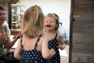 Kinderfotografei Lebensbuidl