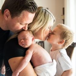 Familie Fotografie Lebensbuidl