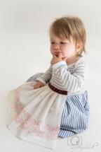 Portrait Fotografie Lebensbuidl Kinder Baby