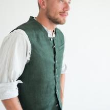 Portrait Fotografie Lebensbuidl