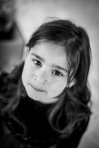Lebensbuidl - Veronika Arnold-0033
